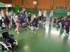 170906 Rencontre Sport Adapté St Jo Nay (1)