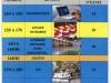 Programme 26 septembre128
