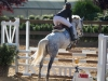 concours-20-oct-2013-20-of-354