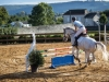 concours-20-oct-2013-5-of-356