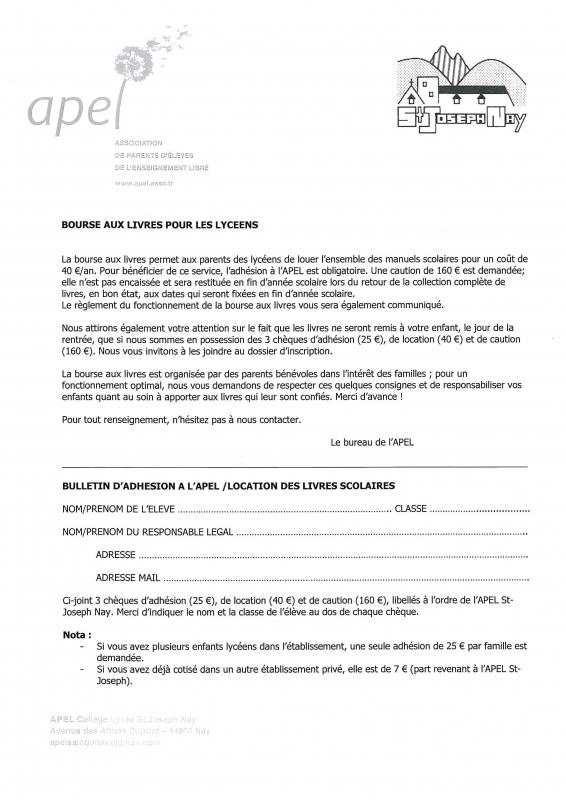 Bourse-aux-livres-lycée-2020-2021