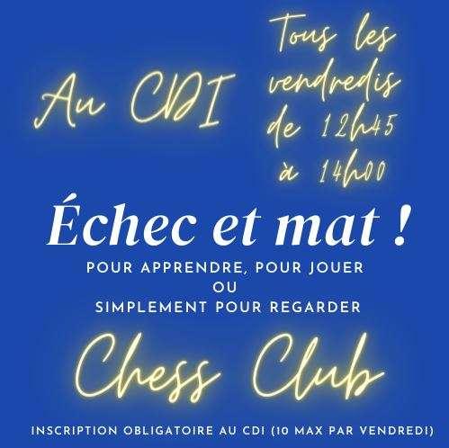 Club-Echecs-tous-les-vendredis-de-12h45-a-14h