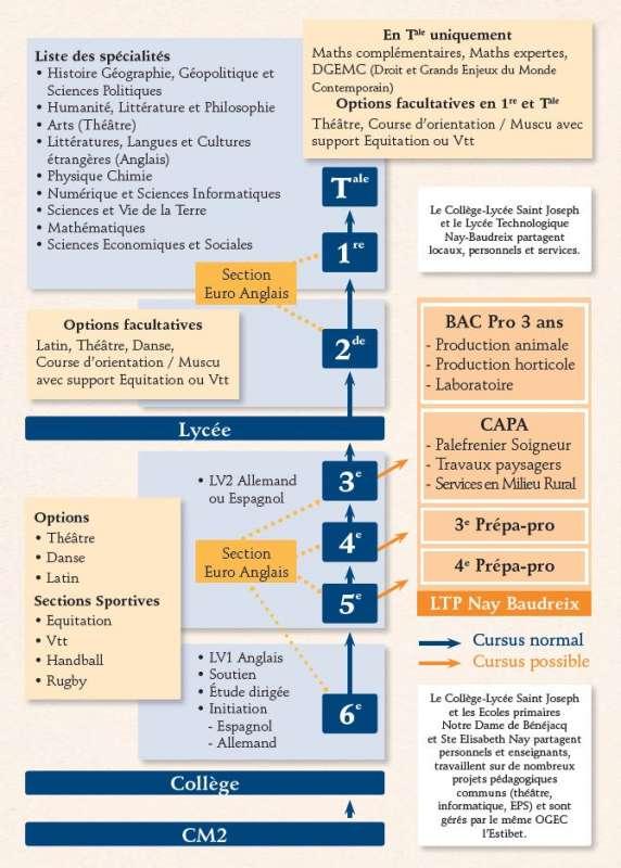 Organigramme-des-formations-2021-2022