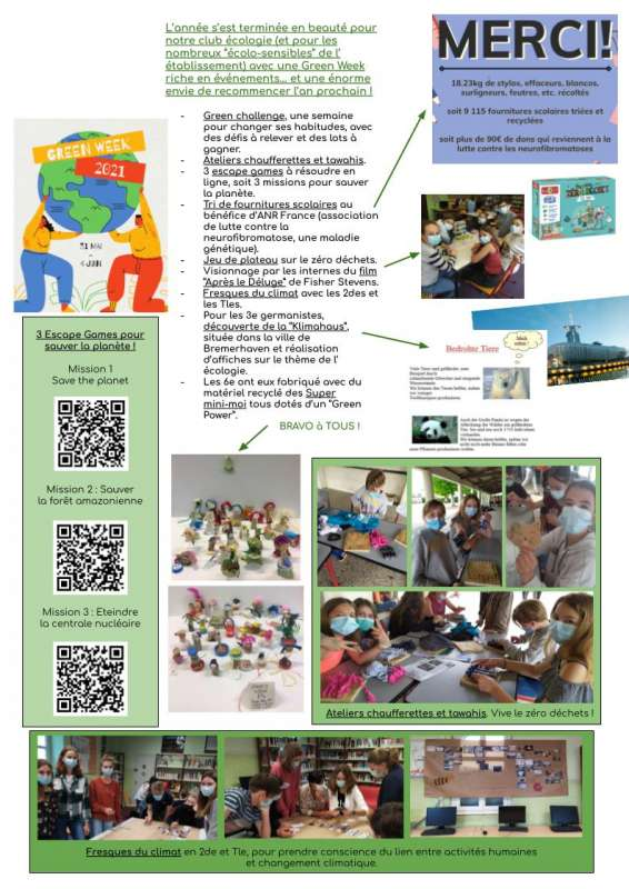 Page-ecologie-3