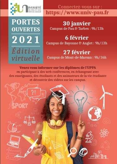 Portes-ouvertes-Virtuelles-UPPA