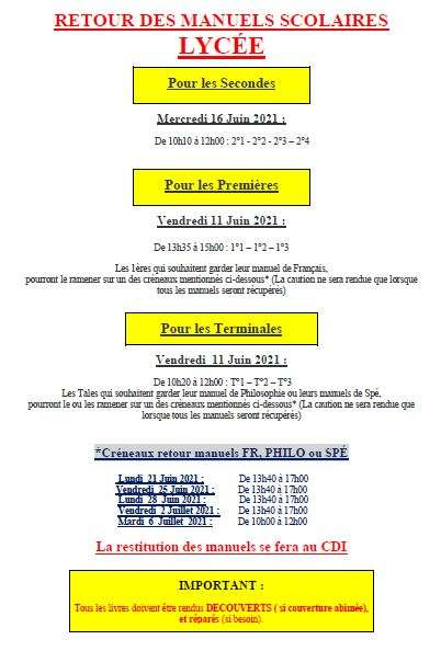Retour-Manuels-lycee-1