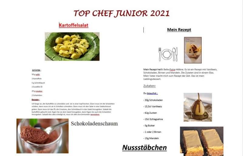 Top-Chef-Junior-All-2