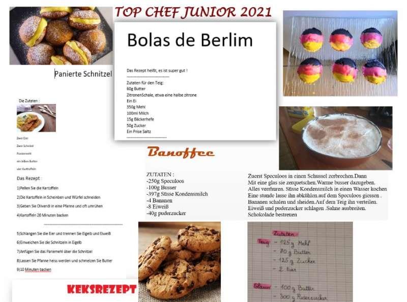 Top-Chef-Junior-All