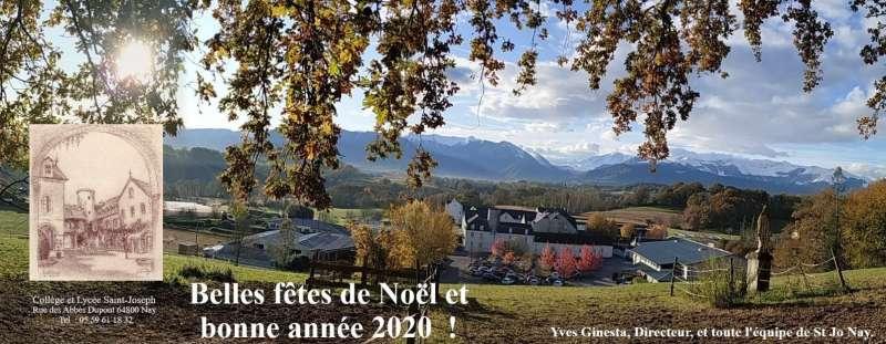 Voeux-2020-bis