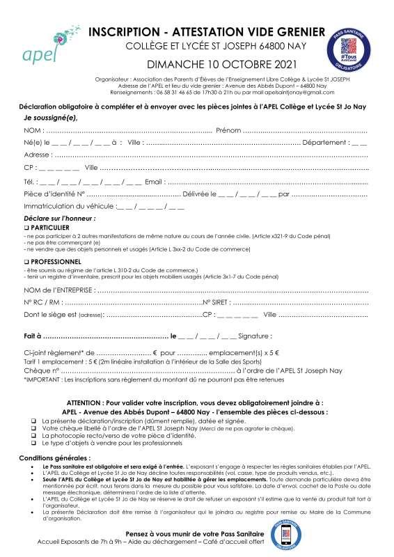 fiche-inscription-videgrenier-nay-101021