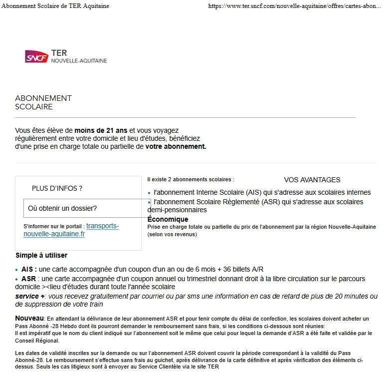 prop-SNCF-2020-2021
