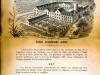 Règlement 1 St Jo 1923356