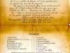 Règlement 3 St Jo 1923359