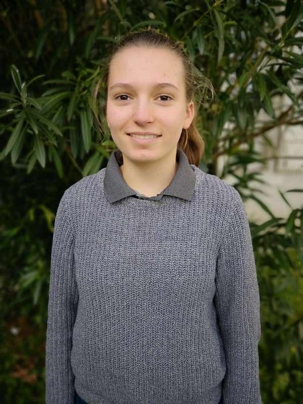 Photo-Elodie-portrait