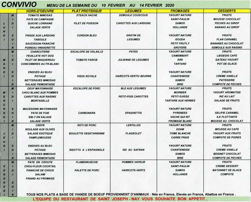 menu-du-10-au-14-02-2020271