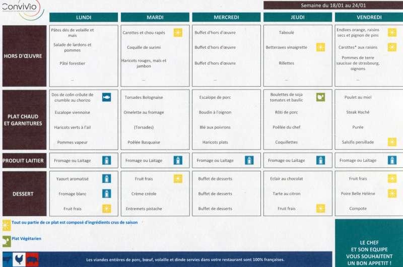 menu-du-18-au-22-janvier-2021307