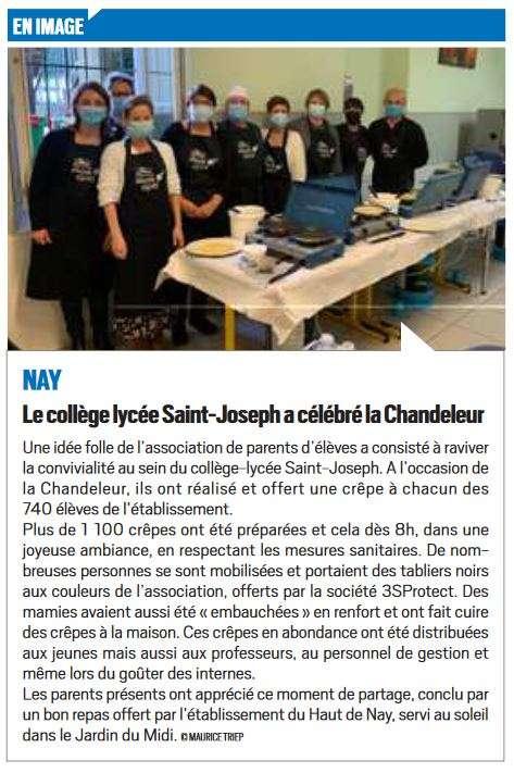 Chandeleur-La-Rep-8-2-2021