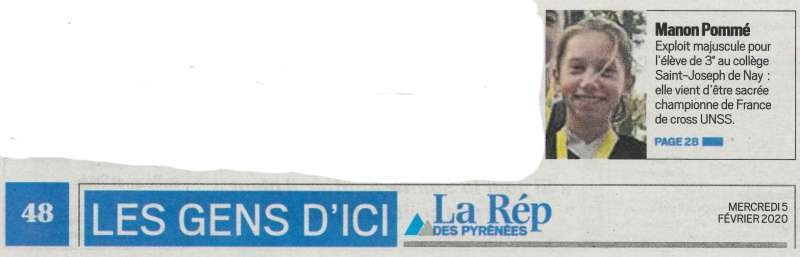 Manon-France