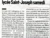 Presse du 12 mai 2017516