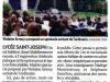 Violaine Arrouy 9 10 2014157