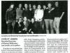 article_olympiades_philo_2014089