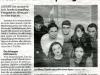 presse ophelie 5 2 2015196