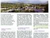 pub sud ouest page 1216