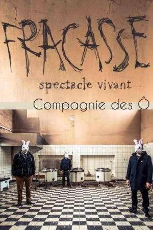 716627_fracasse-la-revolte-des-enfants-de-vermiraux-le-riverhin-village-neuf-1