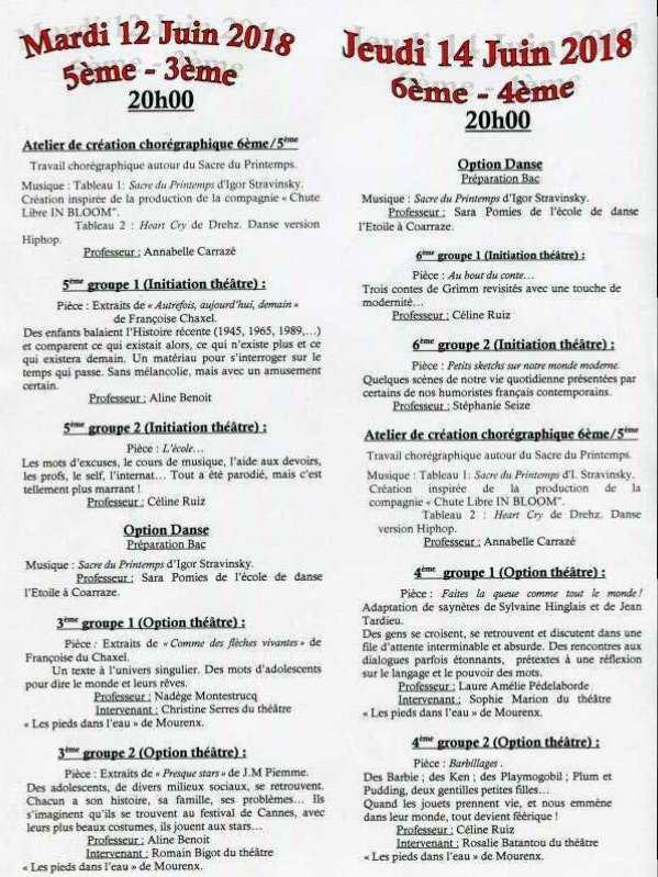 prog théâtre collège068