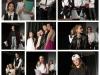 17- L\'extravagant casting (Céline Ruiz) 4e