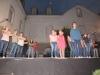 170608 théâtre 6e & 3e St Jo Nay (234)