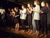 3- Option danse avec Sara Pomiès
