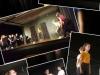 6- Théâtre 5e - Check-point-Swan  Soirée Théâtre 13 Juin 2019  5°-3°