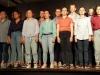 8- Théâtre 3e - Cent culottes Soirée Théâtre 13 Juin 2019  5°-3°