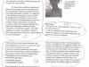 article_mlamachere_par_edefiguereido_13122011