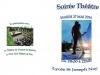 soiree_theatre_27_05_14_p3125