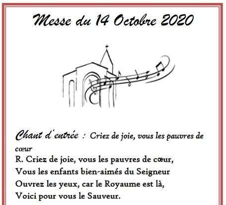 messe-Toussaint-2020-1