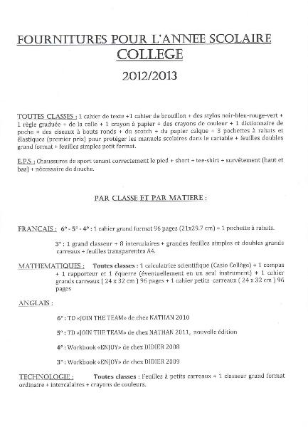 fournitures-scolaires-2012-2013-1