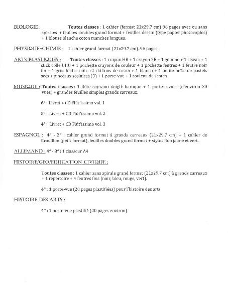 fournitures-scolaires-2012-2013-2