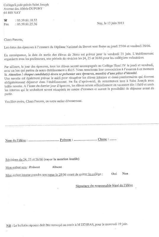 revision_3eme_brevet2013