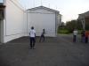 je_17_11_2011_pelote