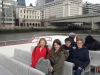 Day 2 Boat