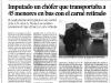 autobus-vuelta-a-nay-andalousie-2013
