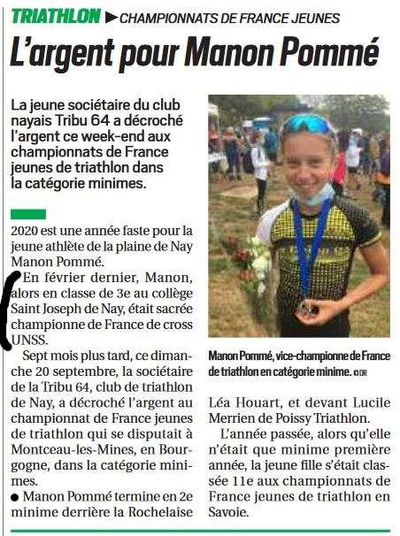 La-Rep-Manon-Pomme-France-Tri-2020