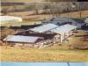 Travaux centre equestre