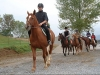 equitation_049