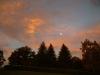 octobre-2013-005_0