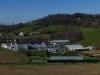 vue St Jo drône Ph Laplace pour site