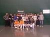 pelote-7-11-2013