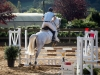 concours-20-oct-2013-2-of-354